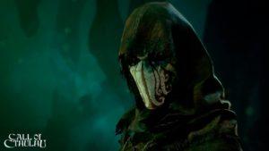 Call of Cthulhu: 5 claves para entender el universo del videojuego