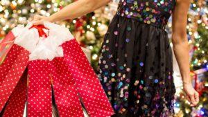 Un estudio de McAfee nos revela la cara B de las compras de Navidad