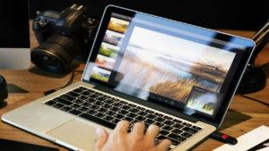 Cómo quitar el fondo a una imagen online