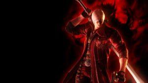El productor de Castlevania para Netflix anuncia la serie de Devil May Cry