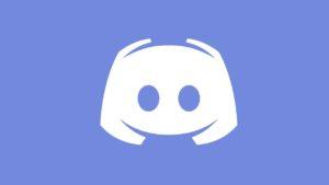 Guía básica de Discord: Cómo instalar, configurar y sacarle todo el partido al chat de moda