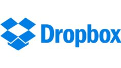 Pronto Dropbox te permitirá editar tus archivos sin salir de Dropbox
