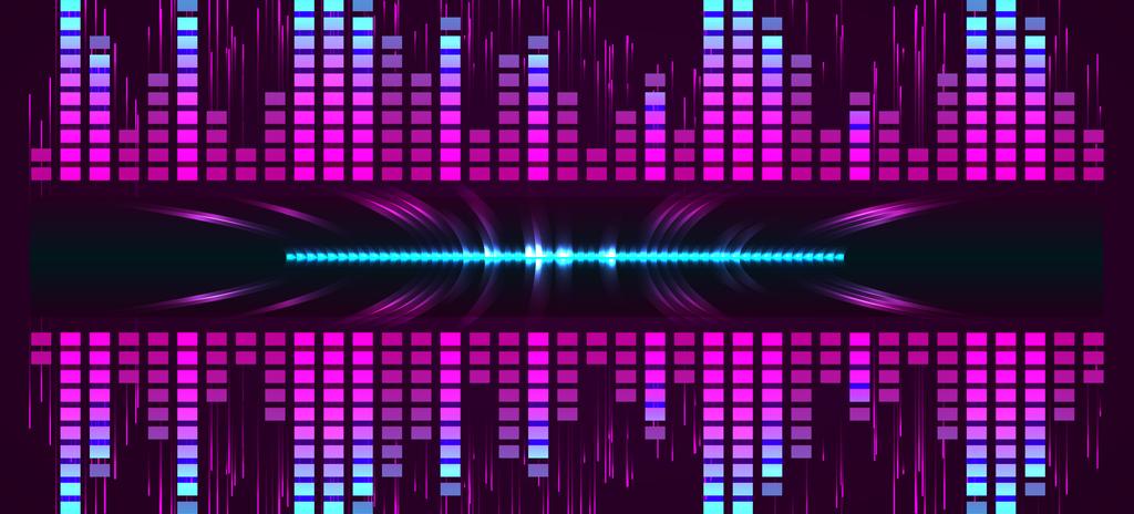 Alternativas al ecualizador de audio de Windows 10