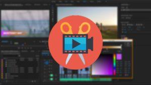Las 5 mejores apps para crear vídeos cortos para Instagram y Facebook