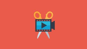 5 consejos para aprender a editar vídeos como un profesional