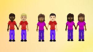 Anunciados los nuevos emojis de 2019… mientras aún esperamos los de este año