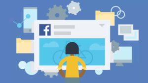 Cuatro aplicaciones alternativas para usar Facebook