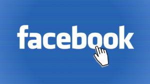 El botón de contexto de Facebook llega a España