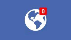 Cómo evitar compartir tu ubicación en Facebook