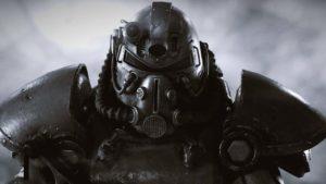 Fallout 76: esto es lo que más y menos nos ha gustado