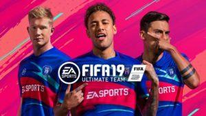 Los mejores mods para FIFA 19 en PC