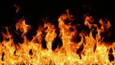 Fire Challenge: ¿el reto viral más peligroso del año?