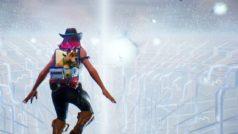 El Cubo de Fortnite desaparece en el juego, pero permanece en el corazón de los fans