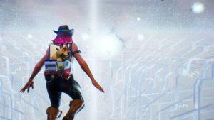 Fortnite: Puede que te hayas perdido para siempre uno de los mejores objetos raros del juego