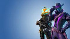 Fortnite Battle Royale: Guía para los Desafíos de la Semana 7, Temporada 6 (círculos, manzanas…)