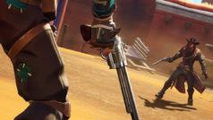 Fortnite Battle Royale: Guía para completar los Desafíos de la Semana 10, Temporada 6