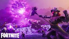 Fortnite Battle Royale: Cómo atravesar los círculos flotantes para completar los Desafíos de la Semana 7, Temporada 6