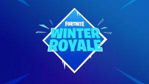 El nuevo torneo oficial de Fortnite tiene 1.000.000 de dólares en metálico como premio