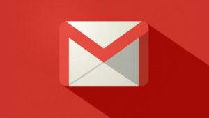 Los usuarios de iPhone pueden actualizar su versión de Gmail
