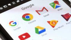 Cómo borrar una cuenta de Google