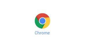 Google Chrome para Android: trucos y gestos para manejarlo más rápido