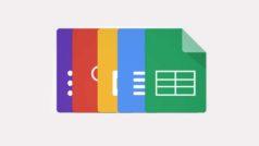 Opciones geniales y poco conocidas de Google Docs