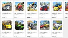 Cuidado con estos 13 juegos populares de Google Play: escondían malware