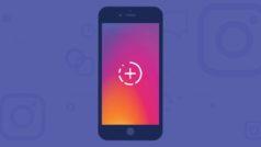 Cómo poner textos animados en las Instagram Stories