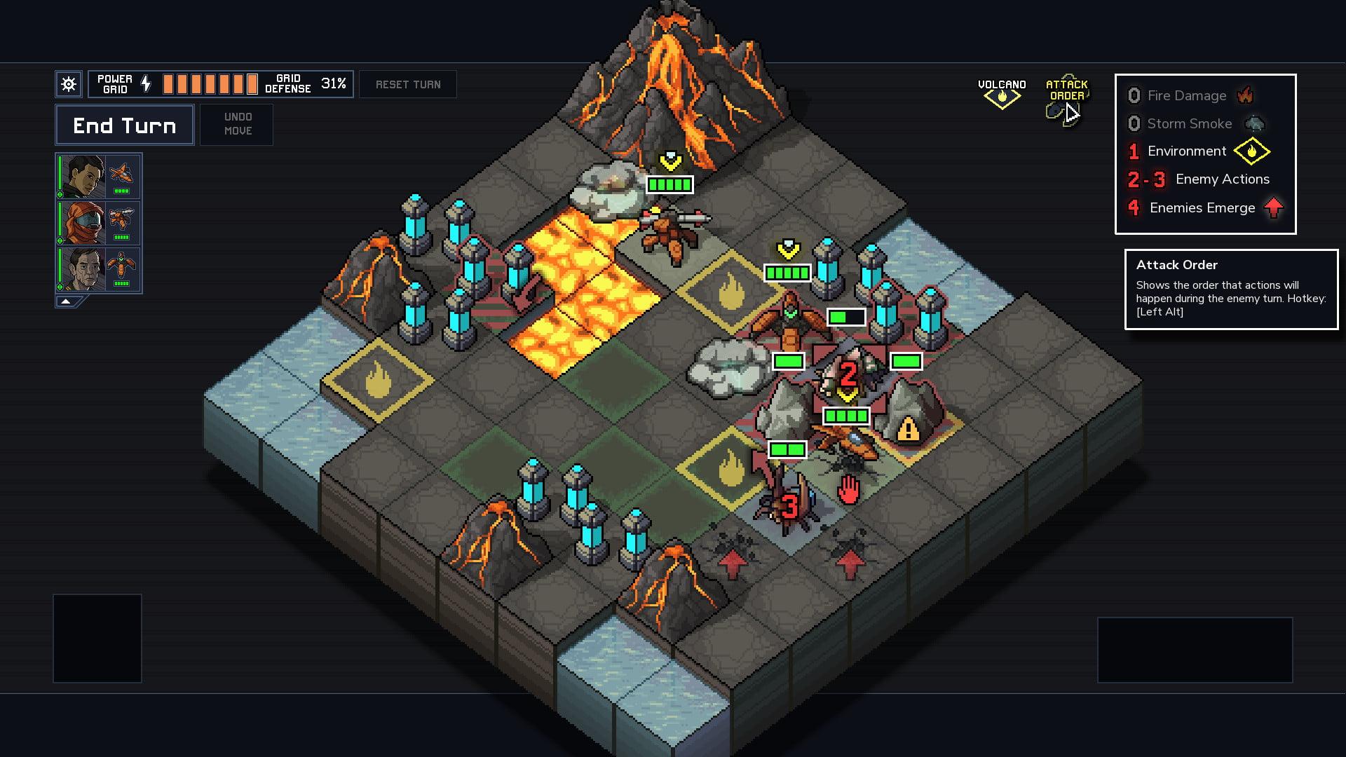 9 Juegos con pocos requisitos para PC