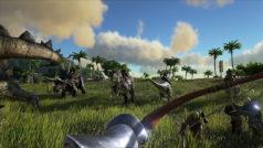 Los 10 juegos de supervivencia más desafiantes para PC