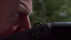 Fortnite esconde un secreto relacionado con Jurassic Park