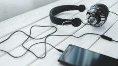 Cómo convertir un archivo M4A a MP3