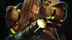 Brie Larson, la Capitana Marvel, quiere interpretar a Samus Aran en una película de Metroid