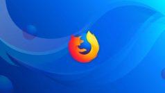 Firefox contará con en la función de ventana flotante en su versión de escritorio