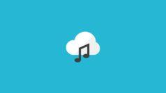 Los 4 mejores reproductores de música para Android