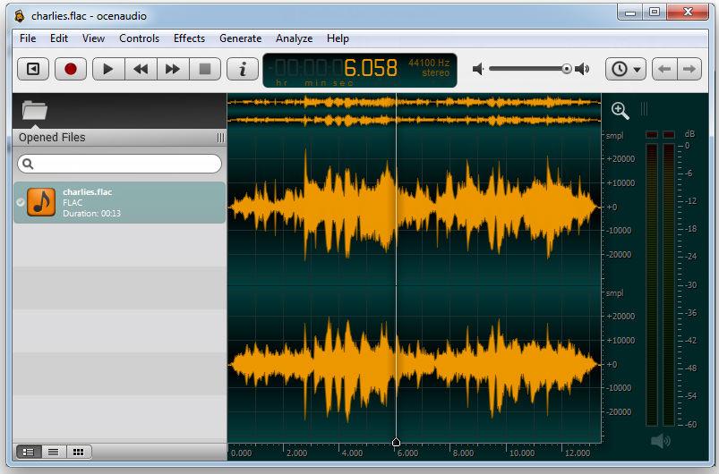 Los 5 mejores programas gratuitos para grabar audio con tu PC