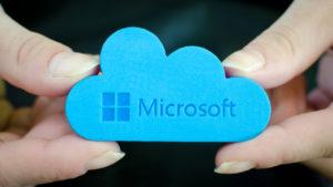 OneDrive: Cómo iniciar sesión y conseguir almacenamiento gratis