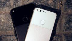 Una nueva filtración desvela cómo sería el posible móvil barato de Google
