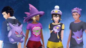 """Pokémon Go vence a Fortnite: el fin de """"esto es solo una moda pasajera"""""""