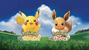 Una fan de Pokémon legalmente ciega al fin puede disfrutar de la saga gracias a Pokémon: Let's Go