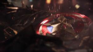 ¿Qué es lo que revelarán los directores de Los Vengadores 4 la semana próxima?