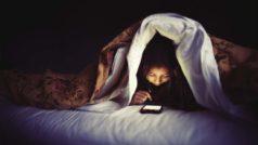 ¿El teléfono móvil nos escucha? Mitos y verdades