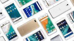 4 cosas que queremos ver en los smartphones de 2019
