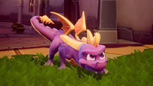 Spyro Reignited Trilogy, ¿merece la pena pagar por este remake?