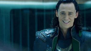 Disney confirma nueva serie de TV de Star Wars junto con una serie Marvel protagonizada por Loki