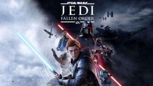 Análisis de Star Wars Jedi: Fallen Order: El mejor juego Star Wars de los últimos años, y una campaña single player excelente