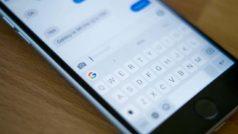 Todas las formas de teclear en Android