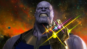 Se revelan dos personajes más que sobrevivieron al chasquido de Thanos