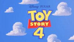 El primer teaser tráiler de Toy Story 4 no es el reencuentro que esperabas