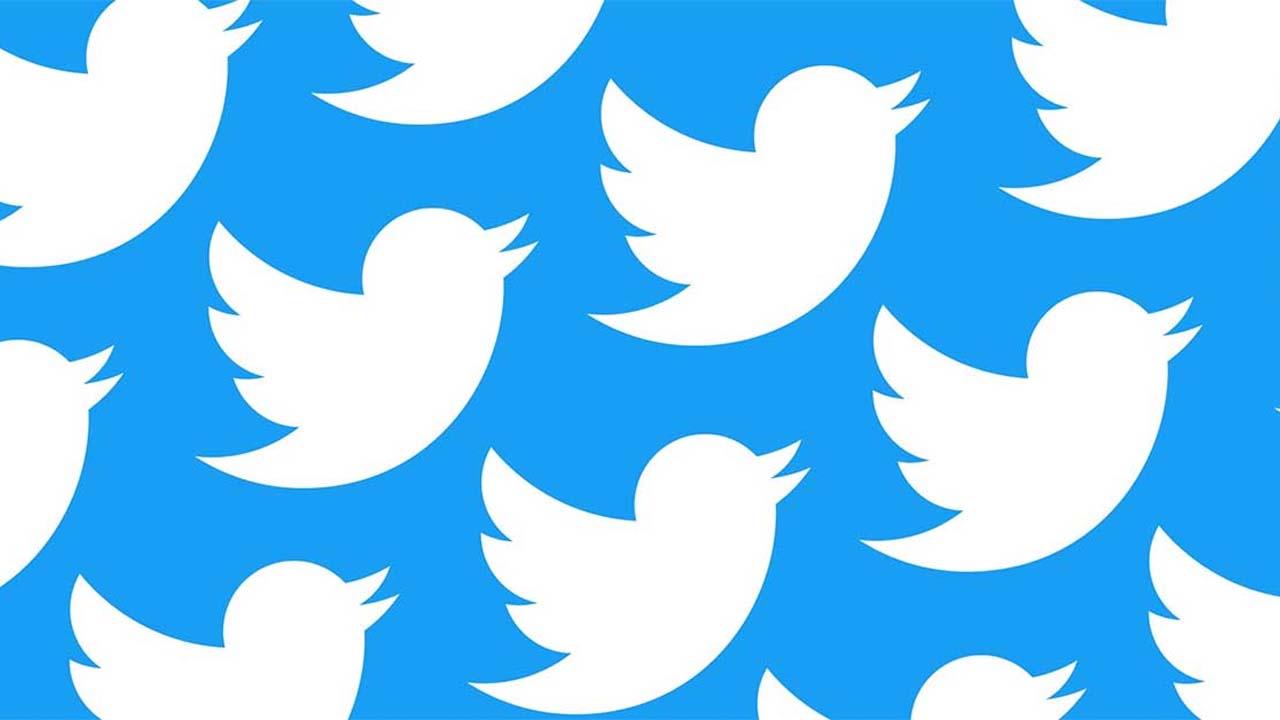 Un nuevo error de seguridad de Twitter afecta a sus usuarios de Android